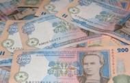 Реформирование соцстраха сэкономит около двух млрд. в год
