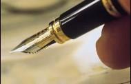 Президент Украины подписал закон о высшем образовании
