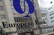 ЕБРР может инвестировать в агросектор Украины
