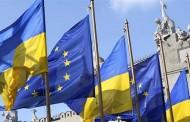 ЕС поддерживает украинские реформы и за быструю либерализацию визового режима