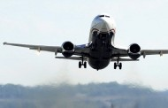 Украина и Египет заключат соглашение об авиасообщении