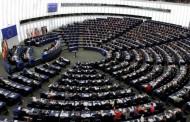 Украину посетит президент Европейского Совета