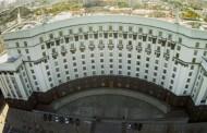 Украинцам разрешили в рассрочку оплачивать коммуналку