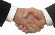 Украина и Венгрия активизируют работу по торгово-экономическому сотрудничеству