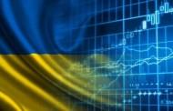 Украина покажет один из лучших результатов экономического роста в Европе