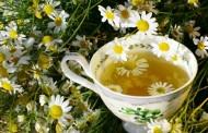 Ученые нашли чай, который обладает противораковыми свойствами