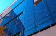 Ученые превратили окна в солнечные батареи