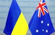 Украина и Австралия подписали Меморандум о сотрудничестве с Союзом украинцев