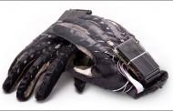 Украинские создатели перчатки-переводчика победители конкурса Microsoft Imagine Cup