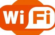 Новая технология может заменить Wi-Fi