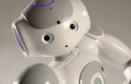 В японский банк на работу принимают роботов