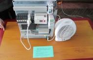 Украинские студенты придумали устройства для экономии энергоресурсов на производстве