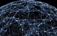 Квантовая точка может сделать реальньностью квантовые коммуникации