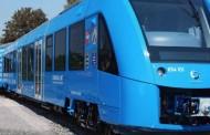 Французы создали новый поезд
