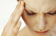 Как бороться с головной болью при смене погоды